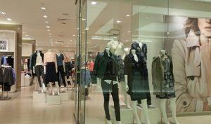 shopping-892811_400